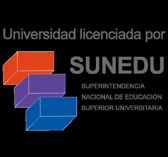 Logo-SUNEDU
