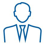 Asesoría personalizada por promotores bien capacitados.