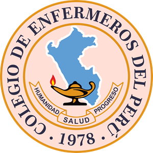 escudo-colegio-de-enfermeros-del-peru-logo-B8389D1194-seeklogo.com